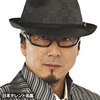 黒田 崇矢