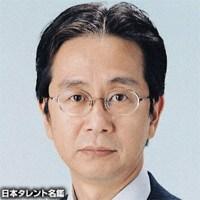 池水 通洋の出演・関連番組 | ス...