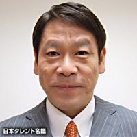 竹田 高利の出演・関連番組 | ス...