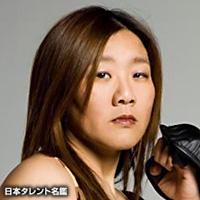 藪下 めぐみの出演・関連番組   スカパー!   番組を探す   衛星放送の ...