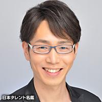 内田 岳志の出演・関連番組 | ス...