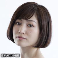 平田薫さんのポートレート
