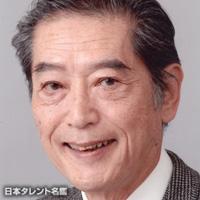 有本 欽隆の出演・関連番組 | ス...