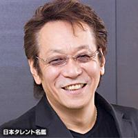 堀内 賢雄