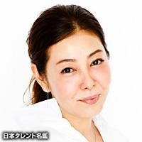 星野 晶子の出演・関連番組 | ス...