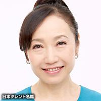 塩田 朋子の出演・関連番組 | ス...