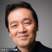 鈴木 隆仁の出演・関連番組 | ス...