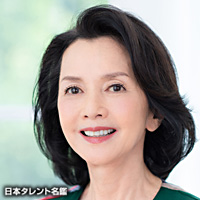 多岐川 裕美の出演・関連番組 | スカパー! | 番組を探す | 衛星放送の ...