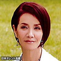 高橋 元太郎の出演・関連番組 | スカパー! | 番組を探す | 衛星放送の ...