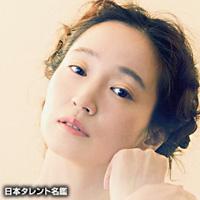 安藤 裕子
