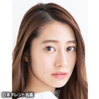 桜井 玲香