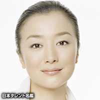 鈴木 京香